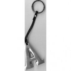 porta chiavi alluminio A