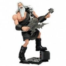 guitar hero god of rock