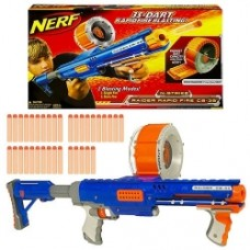 nerf raider rapid fire cs-35