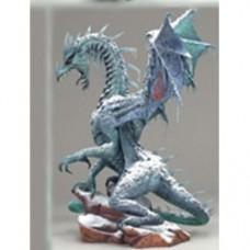 drago ice dragon