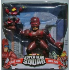 superhero squad iron man giant man