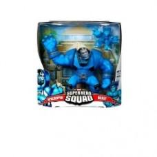 superhero squad apocalypse beast