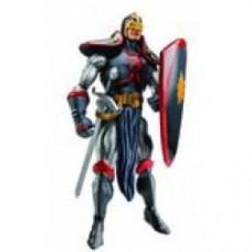 marvel legends black knight