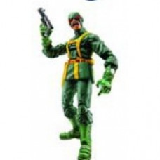 marvel legends hydra soldier