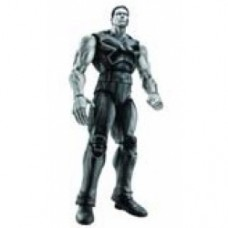 marvel legends x3 colossus