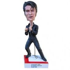 Elvis 1968 special head knockers