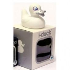 duck i-duck papera da bagno