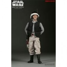 star wars fleet rebel trooper