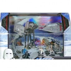 star wars battle of hoth scenario pack