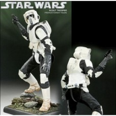 star wars scout