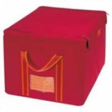 scatola rossa grande reisenthel