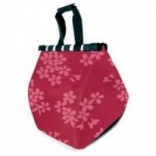 Easybag borsa borsa da carrello