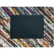 cornice da tavolo con foglietti per foto 13x18