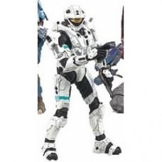 halo serie 6 spartan soldier recon