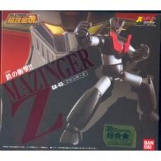 mazinger gx-45