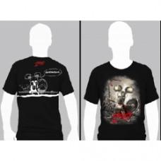 rat-man 299 t-shirt