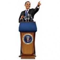 biglietto di auguri barack obama