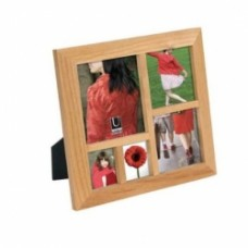 cornice multi photo frame