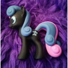 Funko Mystery Mini Pony Bon Bon Sweetie Drops