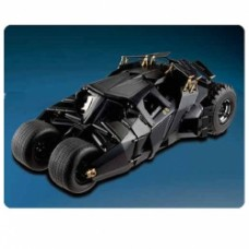 Batman DKR Elite Cult Classic 1 18 Scale Die-Cast Batmobile
