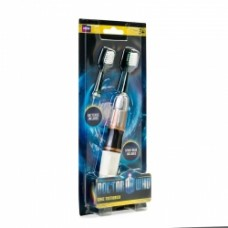 Doctor Who - Sonic Screwdriver Electric Toothbrush