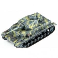 carro armato scala 1/144 panzer IV