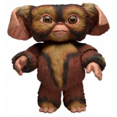 "Gremlins Mogwai Series 4 Brownie 5"" Action Figure"