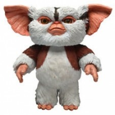 "Gremlins Mogwai Series 4 Doo Dah 5"" Action Figure"