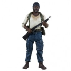 McFarlane Toys The Walking dead Tyreese