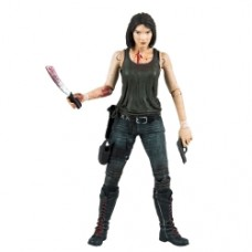 McFarlane Toys The Walking dead Maggie Greene