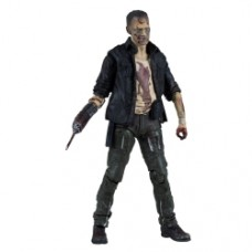McFarlane Toys The Walking Dead Merle Dixon