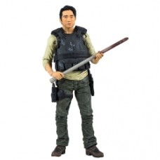 McFarlane Toys The Walking Dead Glenn Rhee