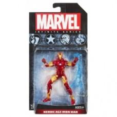 heroic age iron man