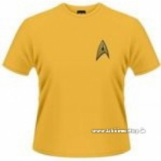Star Trek - Command T-Shirt