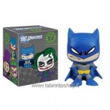 Mystery minis Batman-3