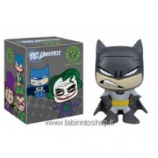 Mystery minis Batman-6