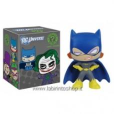 Mystery minis Batgirl-1