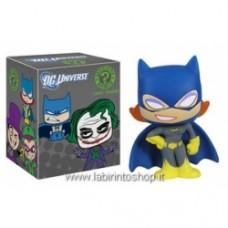 Mystery minis Batgirl-2