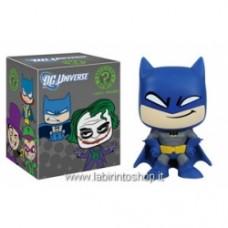 Mystery minis Batman-2