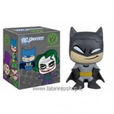 Mystery minis Batman-4