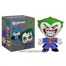 Mystery minis Joker-2