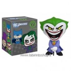 Mystery minis Joker-3