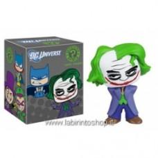 Mystery minis Joker-5