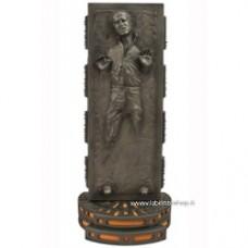 Star Wars Bust Bank Han Solo in Carbonite 30 cm
