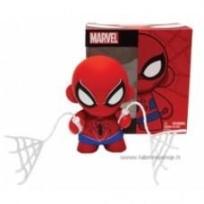 MUNNY Vinyl Figures Spider Man