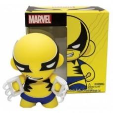 MUNNY Vinyl Figures Wolverine