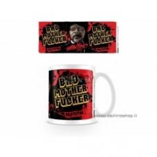 Tarantino Mug Jules