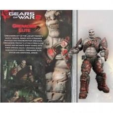 gears of war grenadier elite