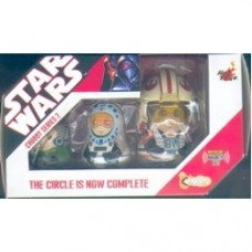 star wars chubby serie 2 pilots