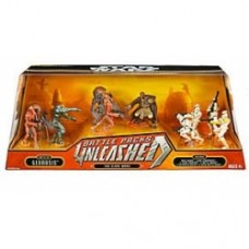 star wars battle pack unleashed